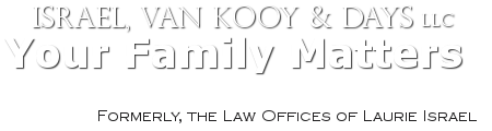 Your Family Matters Law Blog