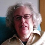 Laurie_edited-1 copy for ivkdlaw website